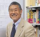 Professor_oosugi_01