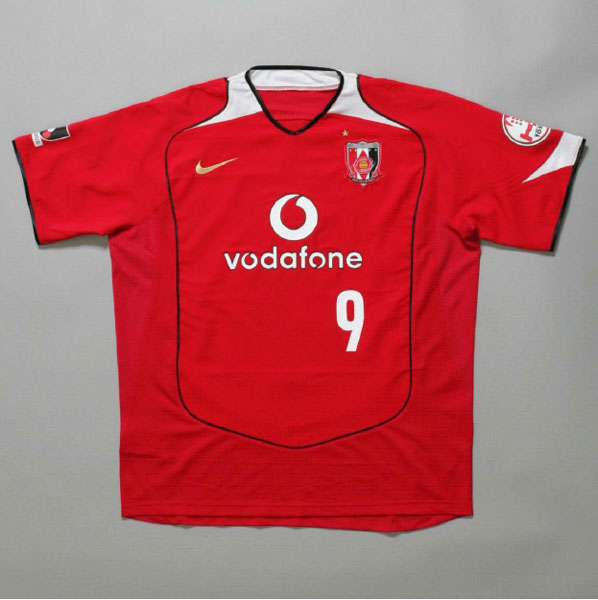 Reds9