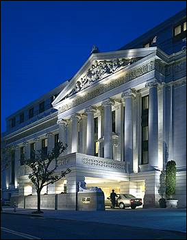 Ritzcarlton_sanfrancisco