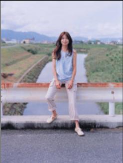 Yamaguchi_tomoko01